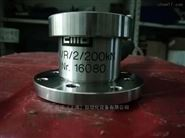 HYDAC濾芯0660R005ON/-KB泵
