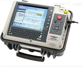 美国MEGGER FRAX150扫频响应分析仪