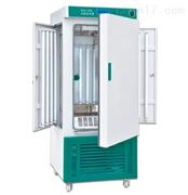菲斯福GZX250E型光照培养箱