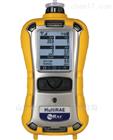 PGM-6208D美国华瑞便携式六合一气体检测仪