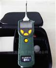 MiniRAE Lite美国华瑞PGM-7300 PID气体检测仪