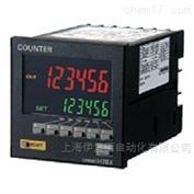 H7BX电子计数器欧姆龙OMRON计数器伊里德代理