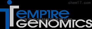 Empire Genomics授权代理