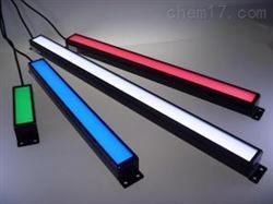 日本光SHOP线性照明TLA-4系列带挂耳