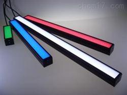 日本光SHOP线性照明TLB-4系列无耳挂式