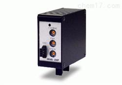 日本光SHOP数字PWM控制电源(24V)DIN导轨