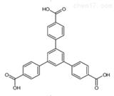 1,3,5-三(4-羧基苯基)苯