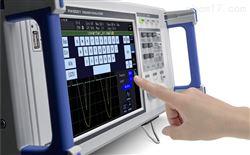 日本日置功率分析仪PW6001-16