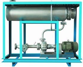 电加热导热油锅炉价格