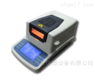 XY-105MW SH10A绿博卤素水分测定仪