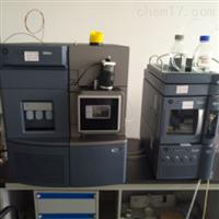 Xevo TQ三重四级杆液质联用仪