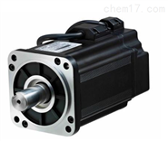 德國PRECIMA PME 500-S 整流器