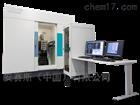 德国X射线及工业CT检测系统Y. CT Compact