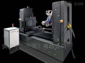 德国X射线及工业CT系统Y. CT Modular