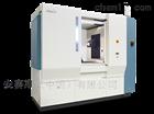 用于小零件检测的高分辨率工业CT系统