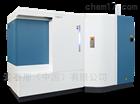 高分辨率X射线三维检测系统