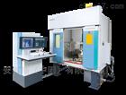 德国X射线及工业CT系统 Y MU2000-D