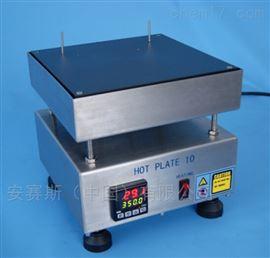 高精密烤胶机|烘胶机