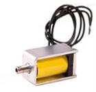 美国PARKER微型气动电磁阀PND系列库存供应