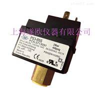 PS3-CF5 HNB 24.5bar压力开关
