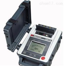 美国Megger BM11D绝缘电阻测试仪