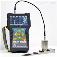 ETG-100电磁超声高温测厚仪器ETG100空气耦合