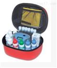 smart3美国雷曼水质检测试剂饮用水/地表水/含盐水