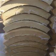 安徽池州聚氨酯保温瓦块瓦壳|塑较连体支架