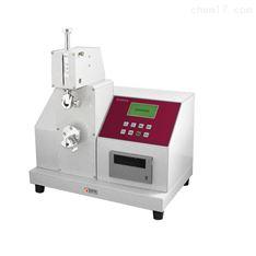 NZ-01耐折度测定仪 纸板耐折试验机