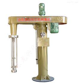 高剪切乳化机,实验室乳化机,烟台乳化机