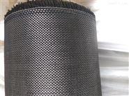 黑色玻璃纖維布