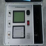 氧化锌避雷器(阻性电流)检测设备