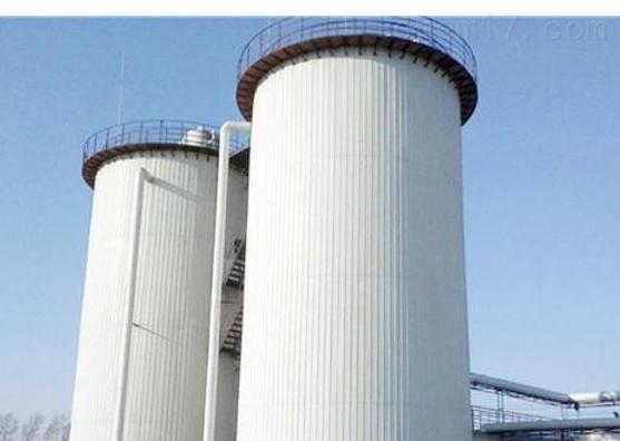 浙江造纸厂污水处理优质生产厂家