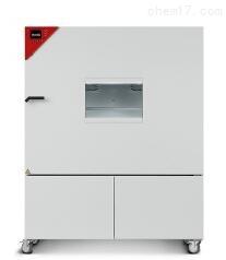 德国宾德 MKF115/MKF240/MKF720环境试验箱