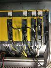 MDX500发那科电源模块维修经验