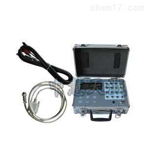 ZX-16振弦频率仪