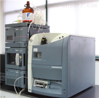 Quattro Premier XE三重四极杆液质联用仪