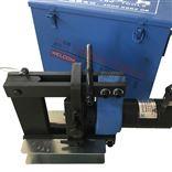 pj液压弯排机 电力资质办理承装四级 现货
