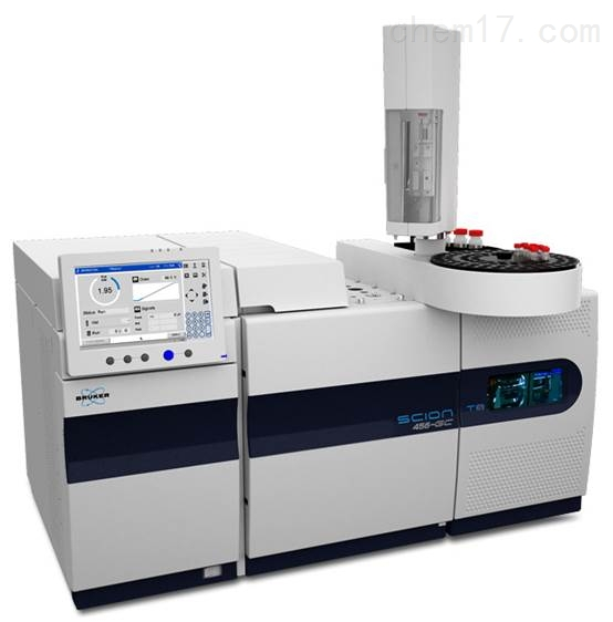 進口三重四極桿氣質聯用儀(GC-MS)