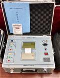 数字式0.5级变压器变比测试仪 电力资质办理承试五级