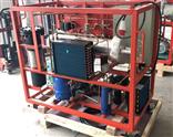 ≥45L /sSF6气体抽真空充气装置 资质办理承修三级