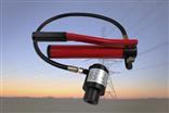 0~120mm油压分离式穿孔工具 电力资质办理承装三级