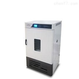 MJ-100-ZD霉菌培養箱