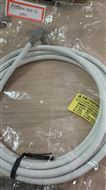 SMC电缆插头P398020-501-3上海源头采购