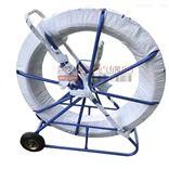 160米电缆引线器 电力资质办理承装三级
