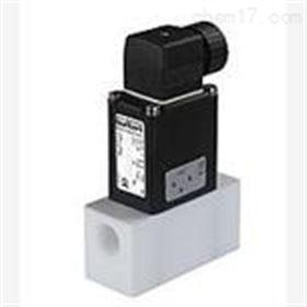 049654德国BURKERT0121系列三通电磁阀简单介绍