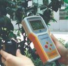 光合有效辐射计型号:HAD-GLZ-A/B/C