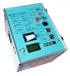 pj高压介质损耗测试仪器 电力资质承试四级