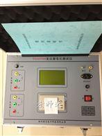 TD3670B全自動變比組別測試儀