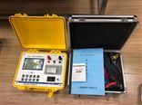 PJ普景 电容电感测试仪 电力承试三级